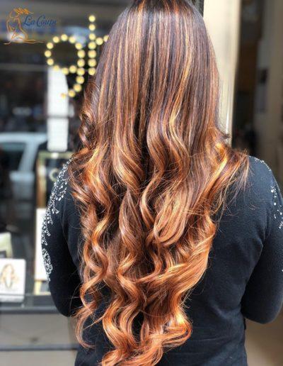 colore parrucchieri messina